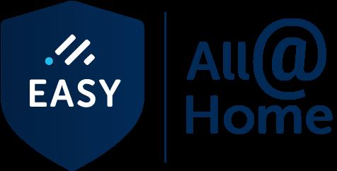 Easy All@Home Geräteversicherung